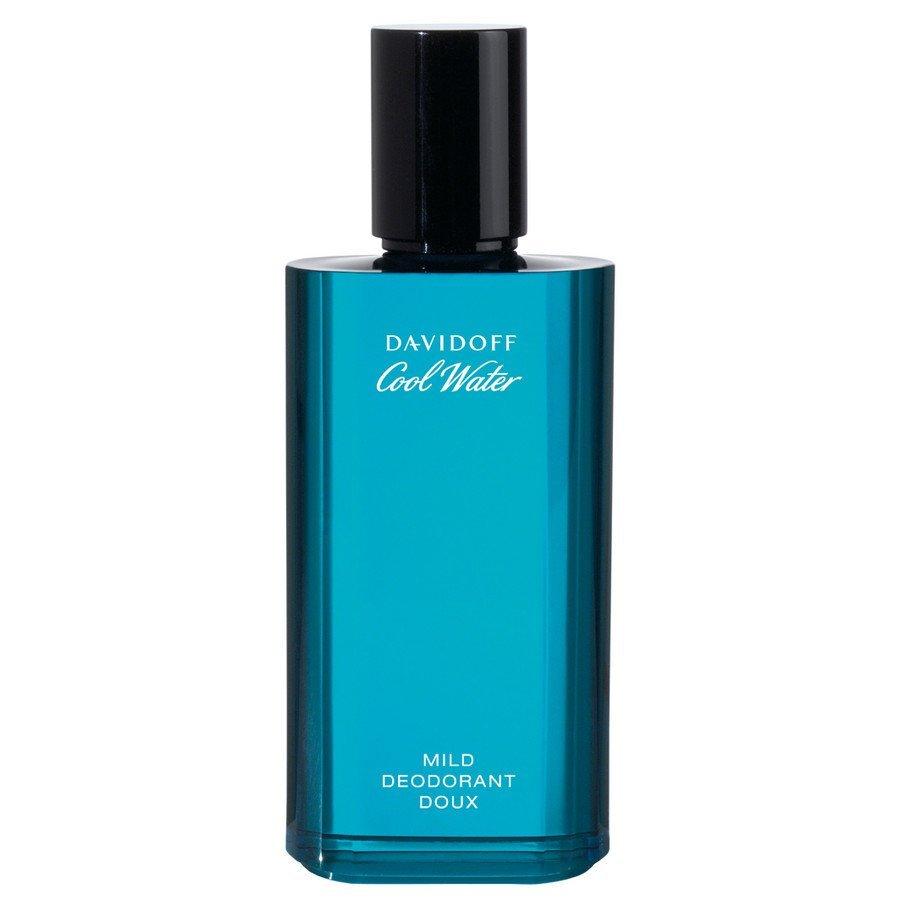 Davidoff - Cool Water Deodorant -