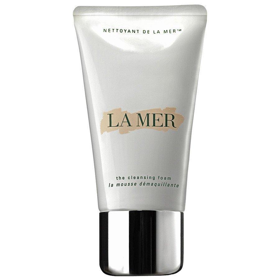 La Mer - Creme De La Mer The Cleansing Foam -