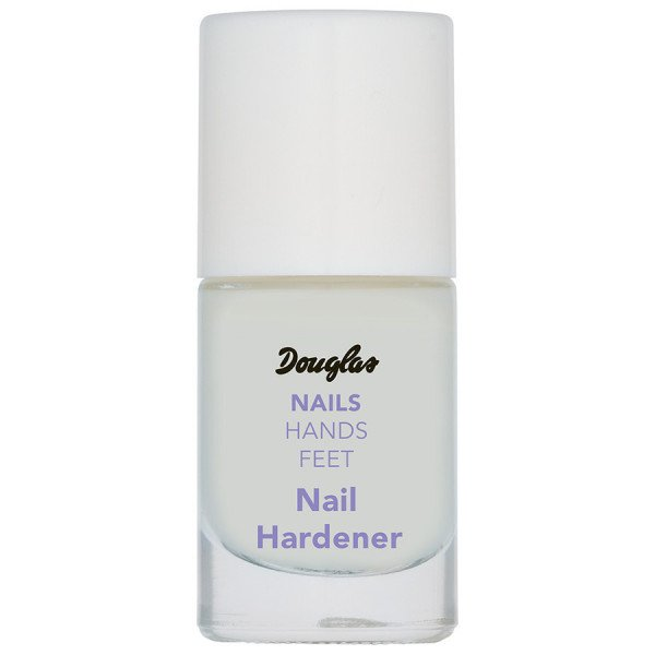 Douglas Nails Hands Feet - Nail Hardener -