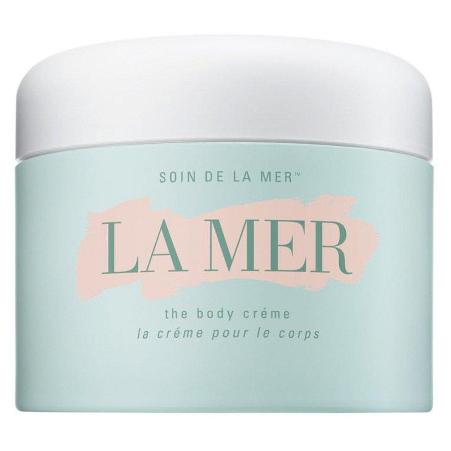 La Mer - Creme De La Mer The Body Cream -
