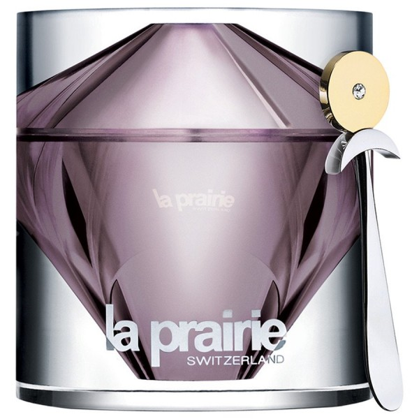 La Prairie - Cellular Cream Platinum Rare -