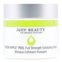 Juice Beauty Peel Full Strength
