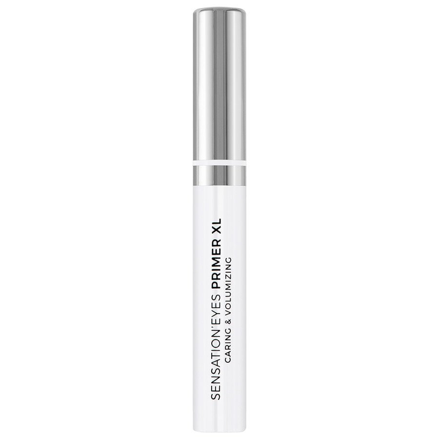 Douglas Collection - Mascara Sensation'Eyes Primer -
