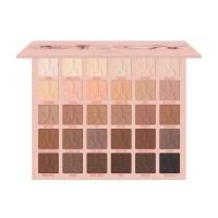 Jeffree Star Cosmetics Orgy Palette