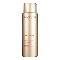 Clarins Nutri-Radiance Nutri-Lumiere Renewing Lotion