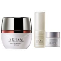 SENSAI Scp Wrinkle Repair Set