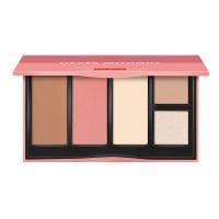 PUPA All-In One Face Palette