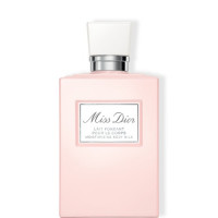 DIOR Miss Dior Body Milk