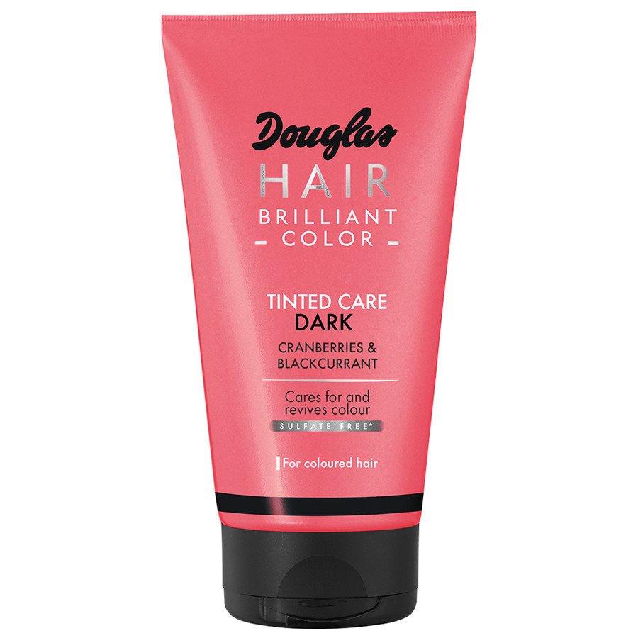Douglas Collection - Brilliant Color Tinted Care - Dark