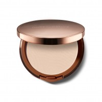 Nude By Nature Mattifying Pressed Powder