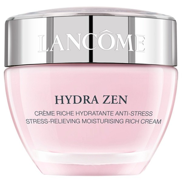 Lancôme - Hydra Zen Day Cream -