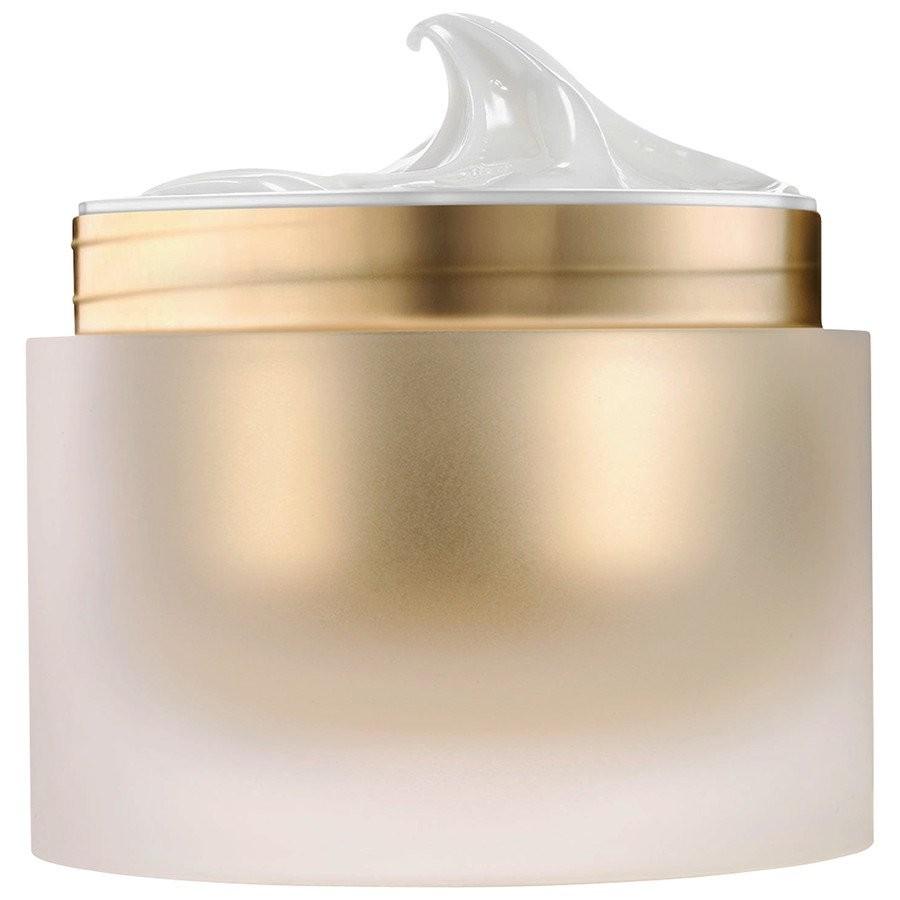 Elizabeth Arden - Ceramide Lift & Firm Day Cream -