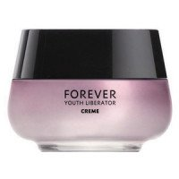 Yves Saint Laurent Forever Youth Liberator Creme Pnm