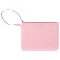 Douglas Exclusivos Basic Bag Collection Make Up Envelope Bag