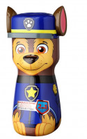 Disney Paw Patrol Shower Gel