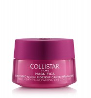 Collistar Magnifica Repairing Eye Cream