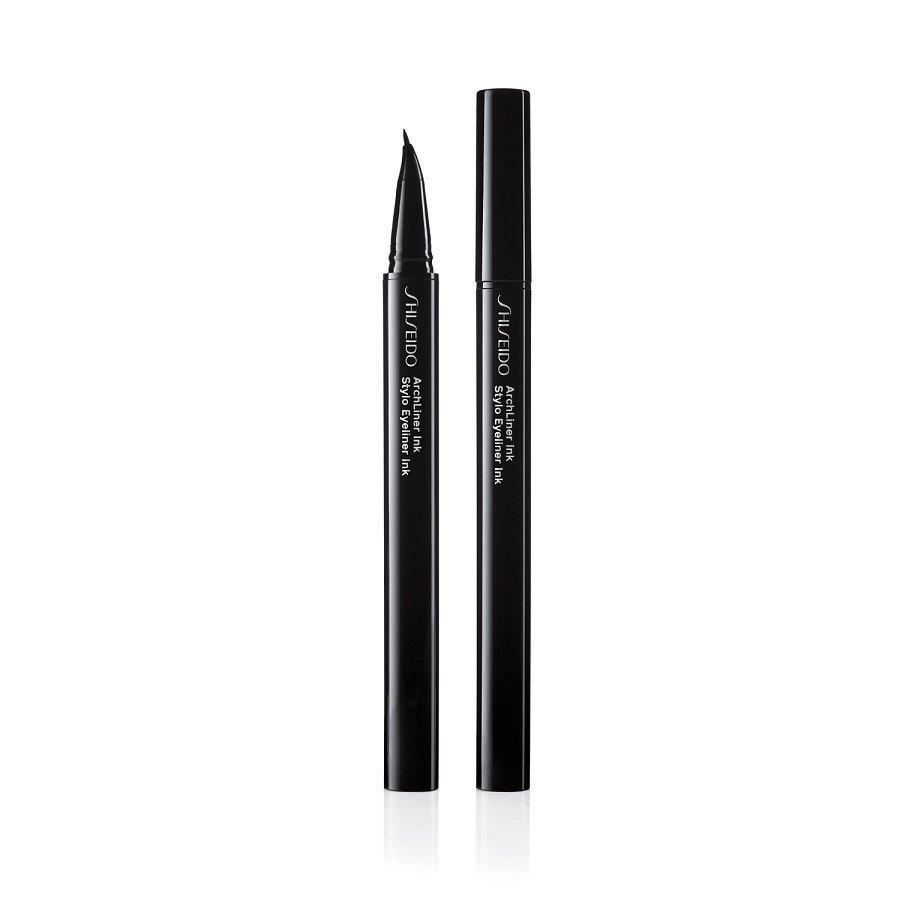 Shiseido - Archliner Ink Shibui - 1