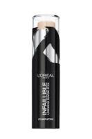 L´Oréal Paris Teint Infallible Stick