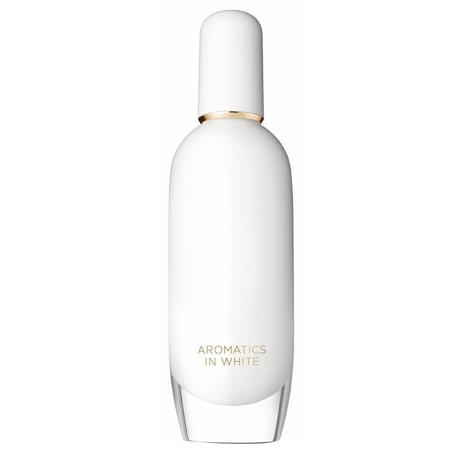 Clinique - Aromatics In White Eau De Parfum - 100 ml
