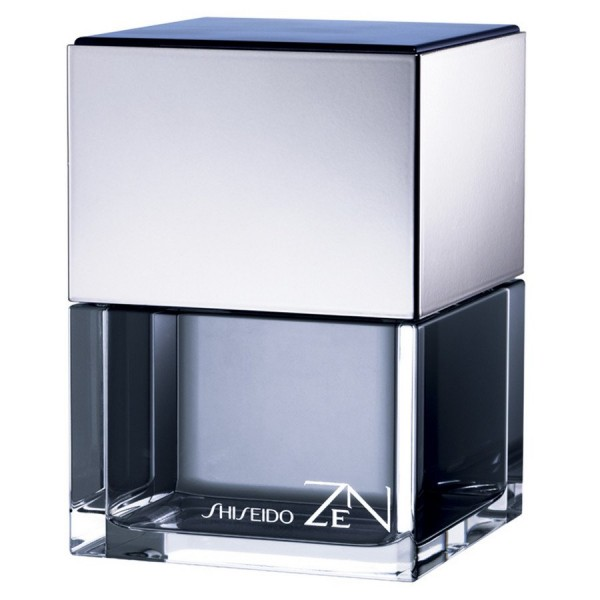 Shiseido - Zen for Men Eau De Toilette -