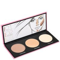 Douglas Exclusivos Color Contour Pallet