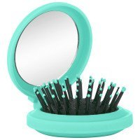 Douglas Collection Mini Hair Brush