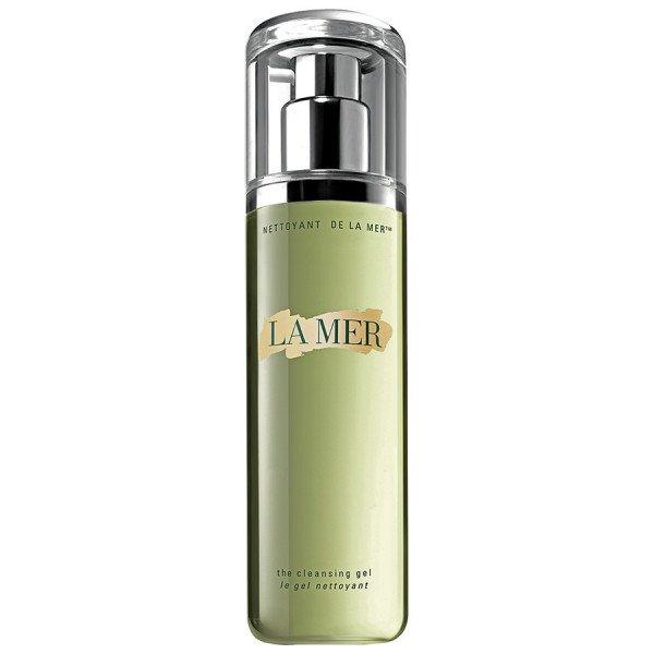 La Mer - Creme De La Mer The Cleansing Gel -