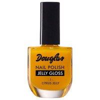 Douglas Make-up Jelly Gloss