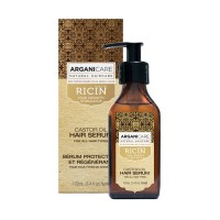 Arganicare Castor Oil Serum Hair Grow