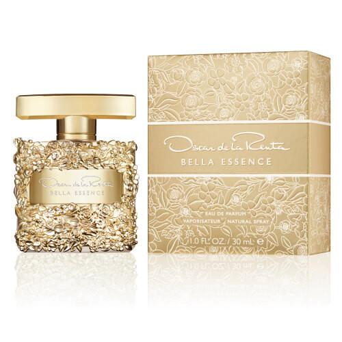 Oscar de la Renta - Bella Essence Eau de Parfum -  30 ml
