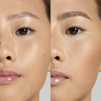 NYX Professional Makeup Can't Stop Won't Stop Fix Powder