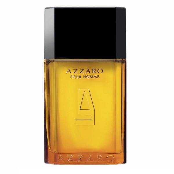 Azzaro - Azzaro pour Homme Eau de Toilette - 100 ml
