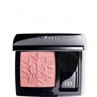 DIOR Diorskin Powder Blush Golden Night
