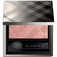 Burberry Sheer Eye Shadow Silk Tea Rose