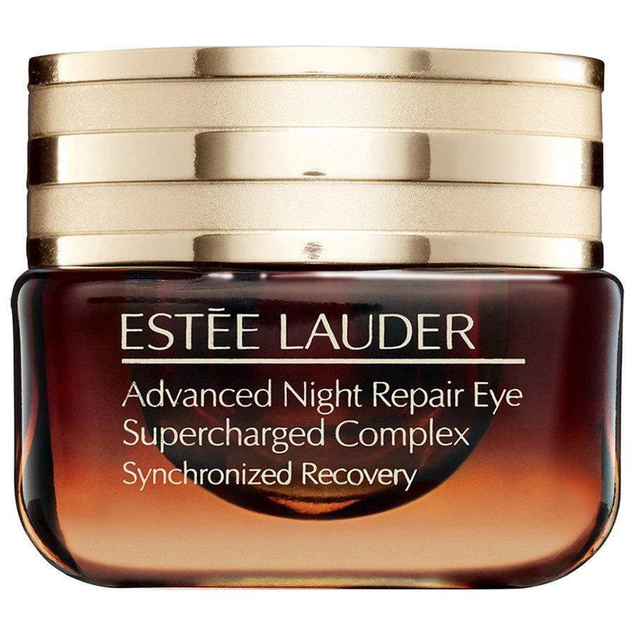 Estée Lauder - Advanced Night Repair Eye Complex Synch Recovery -