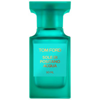 Tom Ford Signature Sole Di Positano Acqua Eau de Toilette