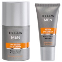 Douglas Men Face Care Set