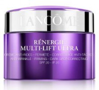 Lancôme Renergie Multi-Lift Ultra SPF 20