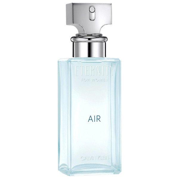 Calvin Klein Eternity Air Women Eau de Parfum Compre online at ... 57f892ac36