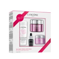 Lancôme Renergie Glow Routine Set