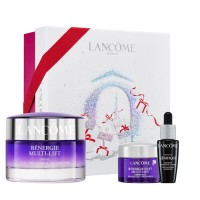 Lancôme Renergie Multi-Lift Set