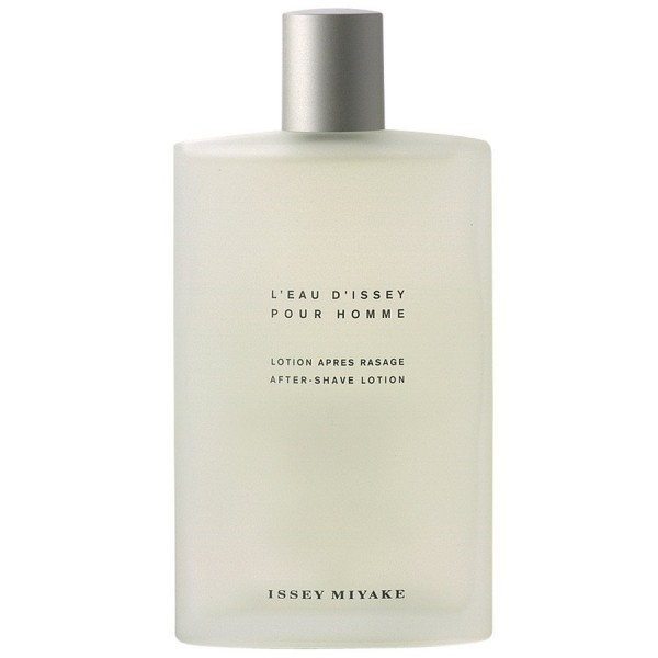Issey Miyake - L'Eau d'Issey pour Homme After Shave Lotion -