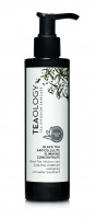 Teaology Special Care Black Tea Anticellulite Concentrate