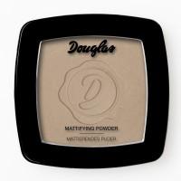 Douglas Make-up Mattifying Powder