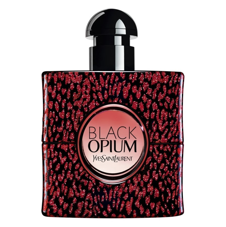 Yves Saint Laurent - Opium Black Baby Cat Eau de Parfum -