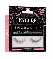 Eylure Enchanted Roses+Thornes