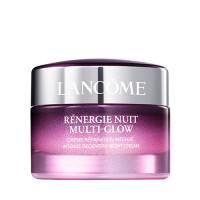 Lancôme Renergie Multi-Glow Night Cream