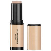 Douglas Make-up Foudation Stick
