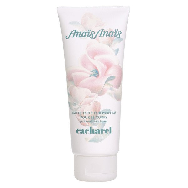 Cacharel - Anais Anais Body Lotion -