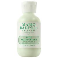 Mario Badescu Aloe SPF15 Moisturizer